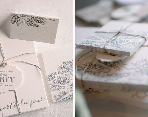 feather-placecard